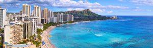 Flash Shuttle Services Hawaii