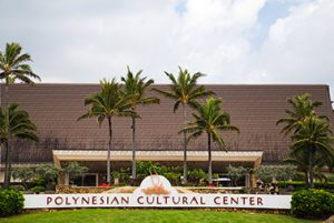 Polynesian Cultural Center To & From